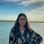 Alicia Saldaña - @aliciasaldanab - Instagram