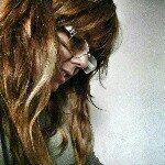Alicia Saldaña - @alicia.saldana - Instagram