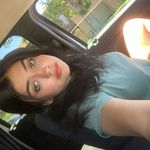 Alicia Saldana - @aliciasaldana__ - Instagram