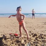 Alicia Salido Bustos - @aliciasalidobustos - Instagram