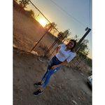 Alicia Salmeron - @aliciasalemor - Instagram