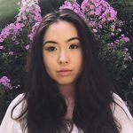 Alicia Salvador - @aliciasalvador - Instagram