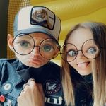 alicia salvador - @13_alicia_ - Instagram
