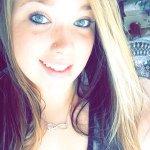 Alicia Salyers - @salyerss_x3 - Instagram