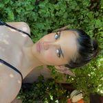 Alis - @alicia.samper - Instagram