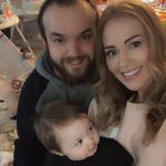 Alicia Sample - @aliciasample2 - Instagram