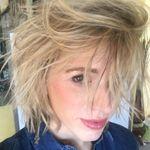 Alicia Sample Kidd - @faithfulskintruth - Instagram