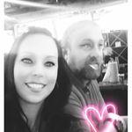 Alicia Samples - @asamples202 - Instagram