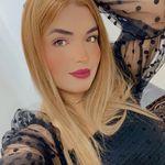 ALICIA A'MUDARRA - @alicia_amudarra - Instagram