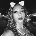 Alicia Samuda - @aliciasamuda - Instagram