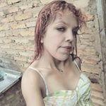 Alicia Samudio - @alicia.samudio - Instagram