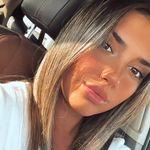 Alicia Sánchez - @aliciasanchezt_ - Instagram