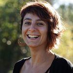 Alicia Sánchez Pérez - @alicia_todo_es_posible - Instagram