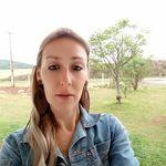 Alícia Sandini - @aliciasandini - Instagram