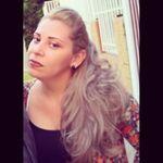 Alicia Sandino - @sandino.alicia - Instagram