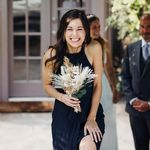 Alicia Sanseverino - @alicia.sanseverino - Instagram