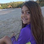 alicia Sanseverino da Silva👑 - @aliciasanseverino - Instagram