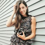 Alicia Sanseverino Photography - @aliciasanseverinophoto - Instagram