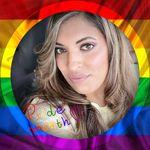 Alicia Valadez Sansom - @the9to5mom - Instagram
