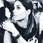 Alicia Santamaria - @aliciasantamaria3 - Instagram