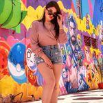 Alicia Sauceda - @aliciasaucedaa - Instagram