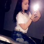 Alicia Sauceda - @savage_baybee_100 - Instagram