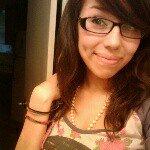 Alicia Sauceda - @saucedaalicia13 - Instagram