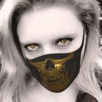 Alicia Sayers - @alicia.sayers.16 - Instagram