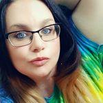 Alicia Sayles - @aliciasayles - Instagram