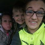 Alicia Schaaf - @alicia_schaaf - Instagram