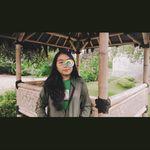 Michelle Alicia Schiller - @aliciaaasch - Instagram