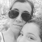 Alicia Schlegel - @1504lulu - Instagram