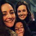 Alica Schmalenberg - @alicaschmalenberg - Instagram