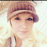 Alicia schoonover - @aliciaschoonover - Instagram