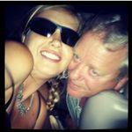 Alicia Schweickert - @leelee_dabest - Instagram