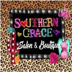Alicia Searcy - @southerngracesalonboutique - Instagram