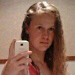 Alicia Searle - @alicia_luvz_u - Instagram