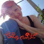 Alicia Seay - @alicia.seay - Instagram
