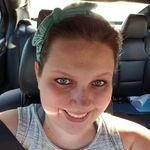 Alicia Seeley - @ali.fatness_to_fitness - Instagram