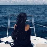 𝒜𝓁𝒾𝒸𝒾𝒶 𝒮𝑒𝒾𝒷𝑒𝓇𝓉 - @alicia.seibert_ - Instagram