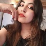 Alicia Selman - @im_aliss_02 - Instagram