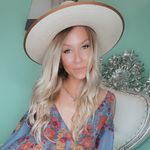 Alicia Sells - @aliciasells_properties - Instagram