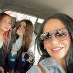 Alicia Sells Real Estate - @aliciasellingrealestate - Instagram