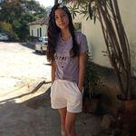 Alicia Sena - @alicia_osena - Instagram