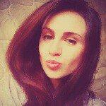 Alicia Sena - @sena_alicia - Instagram