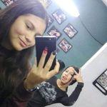 Alicia Seneca - @alicia.seneca - Instagram
