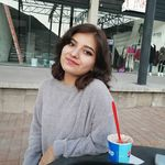 Alicia Serna - @alicia.serna15 - Instagram
