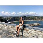 Alicia Serna - @aliciaserna12 - Instagram