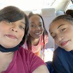 Alicia Davis Settles - @smiling42 - Instagram