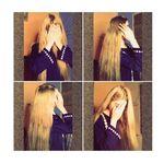 Ãlisha shah - @alishashah966 - Instagram